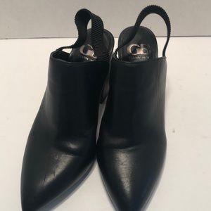 Gianni Bini ladies shoes/booties Size 8M